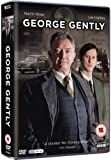 George Gently [Import anglais]