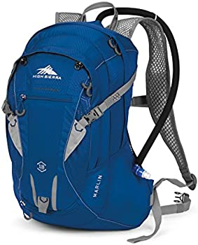 High Sierra Marlin 18 Hydration Pack