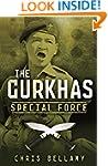 The Ghurkas