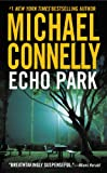 Echo Park (A Harry Bosch Novel)