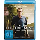 "In the Electric Mist - Mord in Louisiana [Blu-ray]von ""John Goodman"""