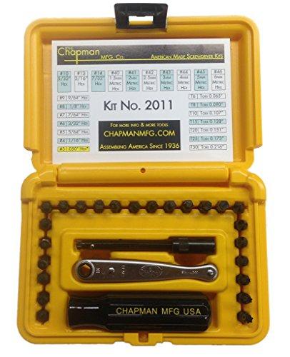 Mini ratchet tool set | Shop Popular Mini ratchet tool set at
