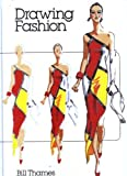 img - for Drawing Fashion book / textbook / text book