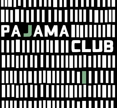 PAJAMA CLUB PAJAMA CLUB
