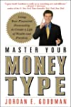 Master Your Money Type: Using Your Fi...