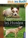 Aggression bei Hunden: Von Besitzansp...
