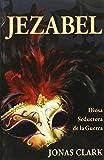 Jezabel (Spanish Edition)