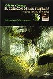 img - for El coraz n de las tinieblas: y otros textos africanos book / textbook / text book