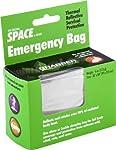 Who sells Grabber Outdoors Original Emergency Survival