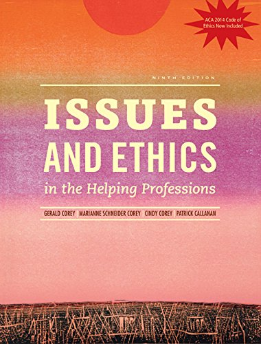 issues-and-ethics-in-the-helping-professions-updated-with-2014-aca-codes-book-only