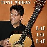 Lai-Lo-Lai-Radio-Version