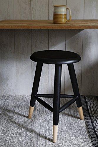 store-indya-tabouret-de-table-en-bois-moderne-de-taille-moyenne-assis-a-larcon-pour-bar-comptoir-acc