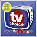 TV Choice - TV Themes