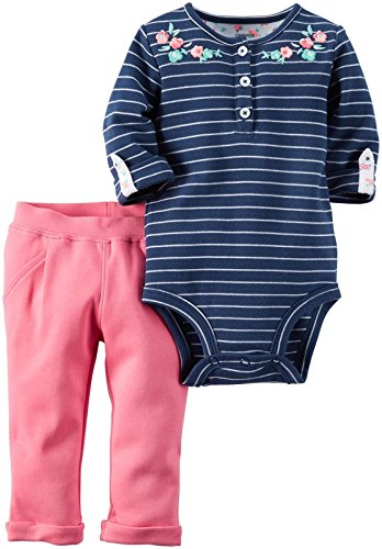 carters-baby-girls-bodysuit-pant-sets-pink-24-months