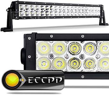 ECCPP 22