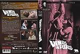 Image de Venus in furs