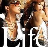 Life(DVD付)