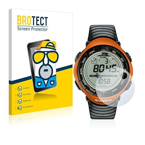 2x-brotect-matte-protector-pantalla-para-suunto-vector-orange-protector-mate-pelicula-antireflejos