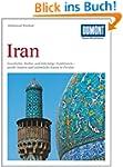 DuMont Kunst Reisef�hrer Iran