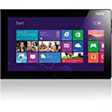 Lenovo ThinkPad Tablet with 64GB Memory 10.1