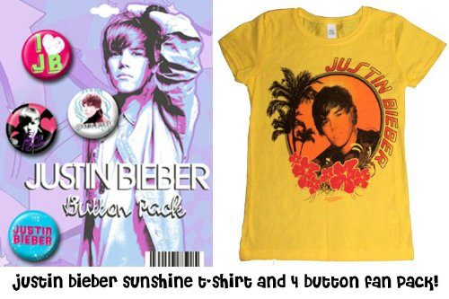 justin bieber shirts for kids. JUSTIN BIEBER SHIRTS FOR KIDS