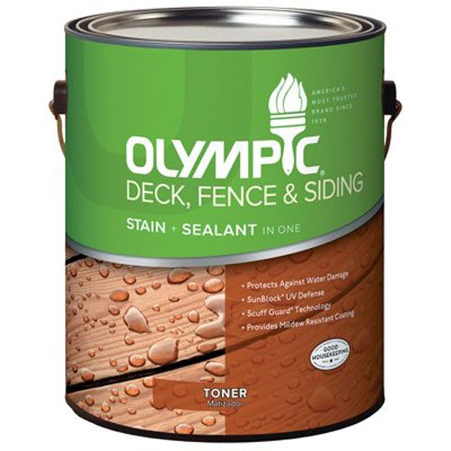 olympic-ppg-inc-59004a01-gallon-redwood-acrylic-oil-fence-siding-stain-sealant-in-one-toner