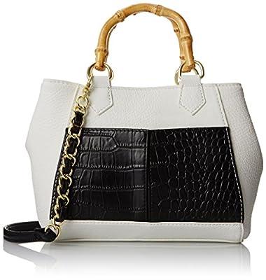 olivia + joy Claudia Cross Body Bag