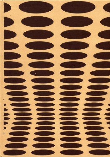 VSAdH / EdWB / IpAN (uDdPK) : Variations sur l'ange de l'histoire, Essai de Walter Benjamin, inspiré par Angelus Novus (un dessin de Paul Klee), Edition bilingue français-portugais (Paul Klee Angelus Novus compare prices)