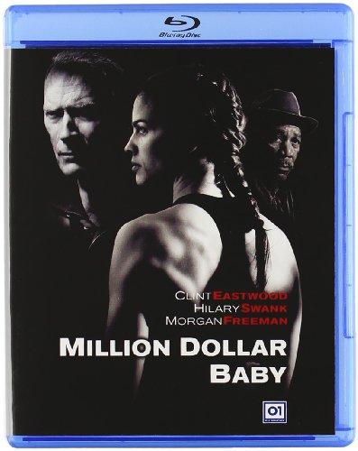 million-dollar-baby-blu-ray-2009