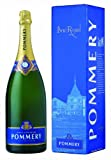 Pommery Brut Royal Champagne Gift Box 150 cl Magnum