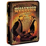 Hollywood Western Collection