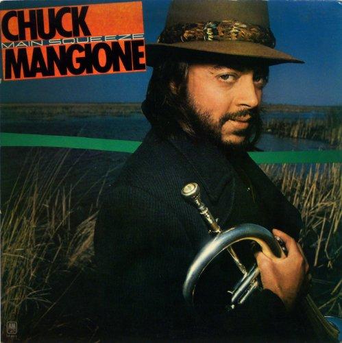 Chuck Mangione - Main Squeeze - Zortam Music