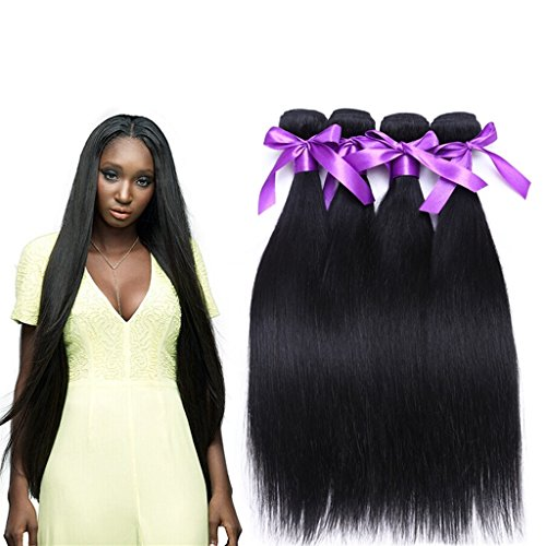 Danolsmann-Hair-6A-Unprocessed-Malaysia-Virgin-Hair-Malaysia-Remy-Hair-Straight-Style100-Human-Hair-Bundles-Weave-3-Pcs-Per-Package-Natural-Color-300g