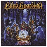 Somewhere Far Beyond by Blind Guardian (2004)