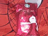Starbucks Christmas Blend whole beans(227g)