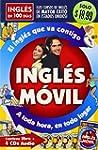 Ingl�s M�vil (Libro + 4 CDs)