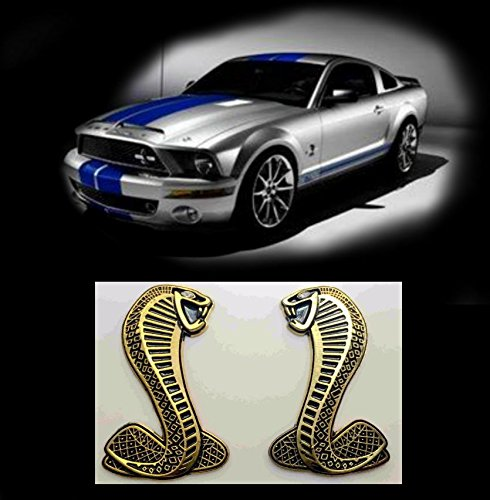 texto-emblema-carroceria-ford-mustang-shelby-gt-cobra-snake-oro-par