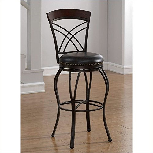 Browns Bar Stools Cleveland Browns Bar Stool Browns Bar  : 51UYyCcK7cL from www.comparebrowns.com size 500 x 500 jpeg 38kB