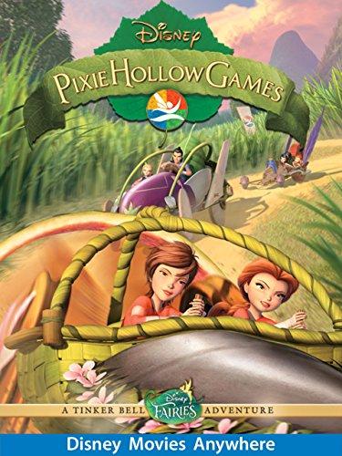 Amazon Com Pixie Hollow Games Disney Fairies Brenda