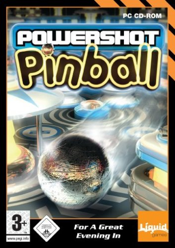powershot-pinball-german-version