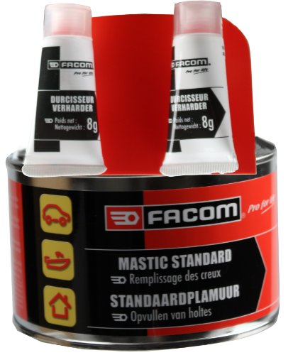 facom-006052-mastic-polyester-standard-500-g
