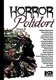 img - for Horror Polidori Vol. 2 (Italian Edition) book / textbook / text book