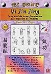 DVD QI GONG - YI JIN JING - Le trait�...