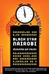 Black Star Nairobi (Melville Internat...