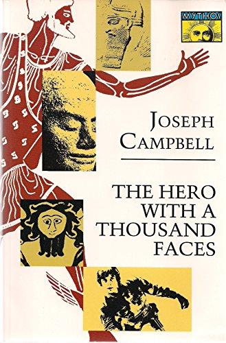 hero philosophy