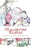 Christmas Wishes: A Collection of Holiday Tales