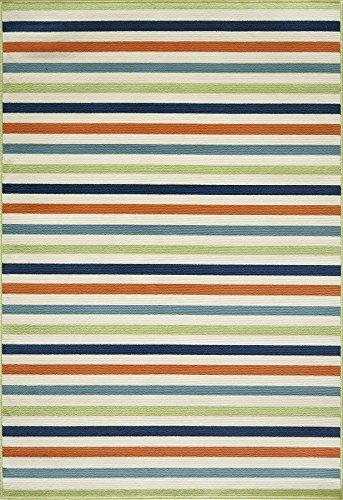 51 x 60 Kess InHouse Matt Eklund Azure Portal Blue White Wall Tapestry