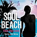 Soul Beach | Kate Harrison
