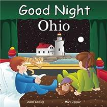 Good Night Ohio (Good Night Our World)
