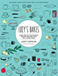 Lucy's Bakes: Over 200 of the Easiest...